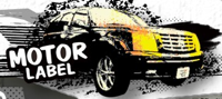 motorlabel.png