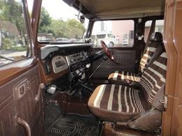 http://www.klasse-group.com/stockcar/2011/11/DSC06479-thumb.JPG