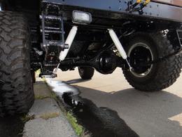 http://www.klasse-group.com/stockcar/2011/11/DSC06481-thumb.JPG
