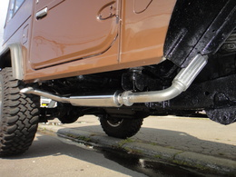 http://www.klasse-group.com/stockcar/2011/11/DSC06486-thumb.JPG