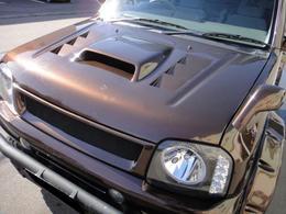 http://www.klasse-group.com/stockcar/2011/11/DSC1365855pt123-thumb.jpg