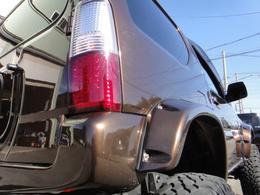 http://www.klasse-group.com/stockcar/2011/11/DSC1365855pt124-thumb.jpg