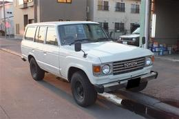 http://www.klasse-group.com/stockcar/2012/04/DSC13658551w384-thumb.jpg