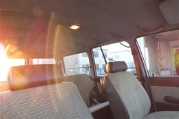 http://www.klasse-group.com/stockcar/2012/04/DSC13658551w406-thumb.jpg