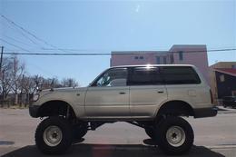http://www.klasse-group.com/stockcar/2012/04/DSC1365855w382-thumb.jpg