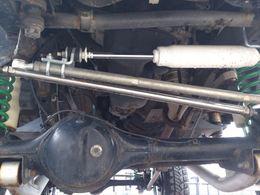 http://www.klasse-group.com/stockcar/2013/04/DSC_1053_R-thumb.jpg