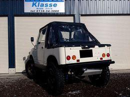 http://www.klasse-group.com/stockcar/2013/12/DSC_1905_R-thumb.jpg